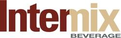 intermix_beverage_logo
