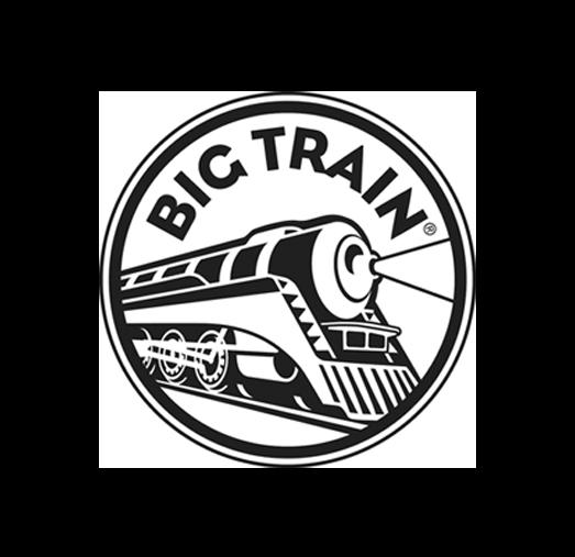 big-train-logo