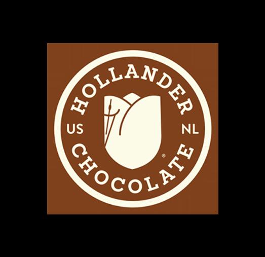hollander-logo