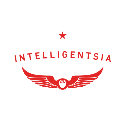 intelligentsia-logo