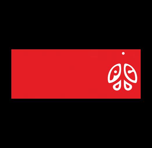 peace-coffee-logo