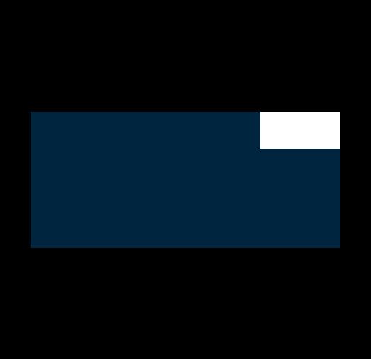rishi-tea-logo